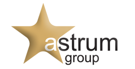 Astrum Group